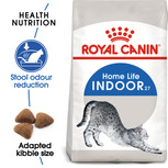 ROYAL CANIN® Indoor 27 400g