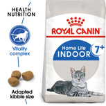 ROYAL CANIN® Indoor 7+ 400g