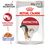ROYAL CANIN® Instinctive (in jelly)