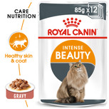 ROYAL CANIN® Intense Beauty Care