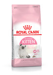 Royal Canin Kitten 36 Dry Cat Food - 4kg