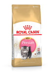 Royal Canin Kitten Persian 32 Dry Cat Food - 400G