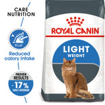 ROYAL CANIN® Light Weight Care 400g