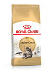 Royal Canin Maine Coon 31 Dry Cat Food - 4kg