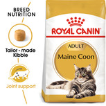 ROYAL CANIN® Maine Coon 4kg