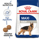 ROYAL CANIN® Maxi Adult 4kg