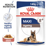 ROYAL CANIN® Maxi Ageing 8+ wet
