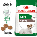 ROYAL CANIN® Mini Ageing 12+ 1.5kg