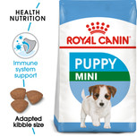 ROYAL CANIN® Mini puppy 4kg