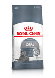 Royal Canin Oral Sensitive 30 Dry Cat Food - 400G