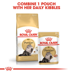 ROYAL CANIN® Persian 10kg