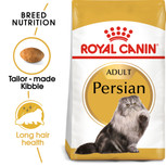 ROYAL CANIN® Persian 400g