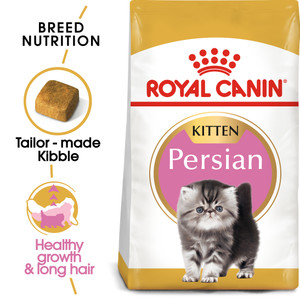 ROYAL CANIN® Persian Kitten 10kg