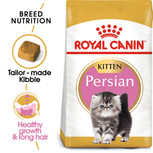 ROYAL CANIN® Persian Kitten 4kg