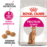 ROYAL CANIN® Protein Exigent 4kg