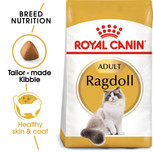 ROYAL CANIN® Ragdoll Adult 2kg