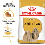 ROYAL CANIN® Shih Tzu Adult 7.5kg