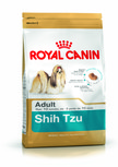 Royal Canin Shih Tzu Dry Dog Food - 1.5kg