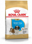 ROYAL CANIN® Shih Tzu Puppy 1.5kg