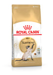 Royal Canin Siamese 38 Dry Cat Food - 4kg