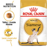 ROYAL CANIN® Siamese 400g