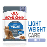 ROYAL CANIN® Ultra Light Care 85g