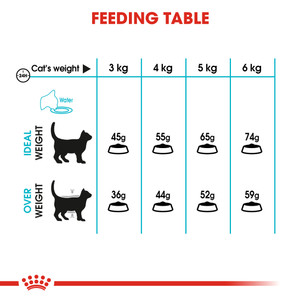 ROYAL CANIN® Urinary Care 400g