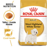ROYAL CANIN® West Highland 3kg