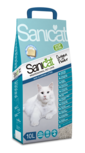 Sanicat Oxygen Power Cat Litter