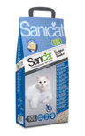 Sanicat Oxygen Power Clumping Cat
