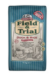 Skinners Field&Trial Duck Rice food