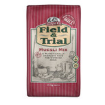 Skinners Field & Trial Muesli food