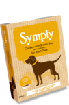 Symply Chicken, Rice & Veg Dog Food