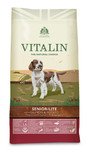 vitalin salmon potato senior lite