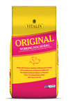 Vitalin Original Dog Food 15KG