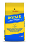 Vitalin Royale Dry Dog Food