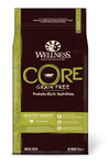 wellness core healthy weight food