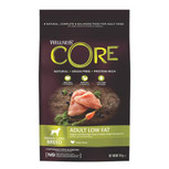 wellness core healthy weight dry