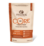 wellness core original adult cat