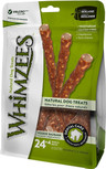 Whimzees Veggie Sausages Small