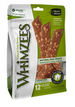 Whimzees Veggie Strips Medium