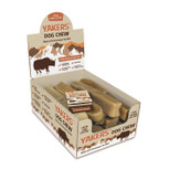 Yakers Natural Yak's Milk Dog Chew