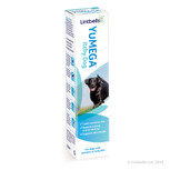 YuMEGA Itchy Dog Skin supplement