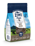 Ziwi Peak Beef Air Dried Dog Food