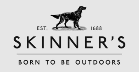 Skinners, field & trial dog food, working dog food.