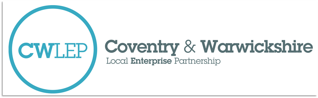 Coventry & Warwickshite Local Enterprise Partnership
