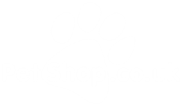 PetShopBowl Ltd